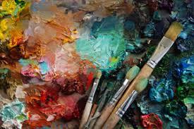 Empoderar por medio del arte