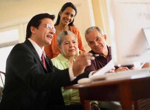 ¿Por qué muchas empresas familiares no llegan a la cuarta generación?