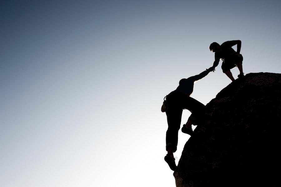El coaching: alumbrando el alma de las organizaciones