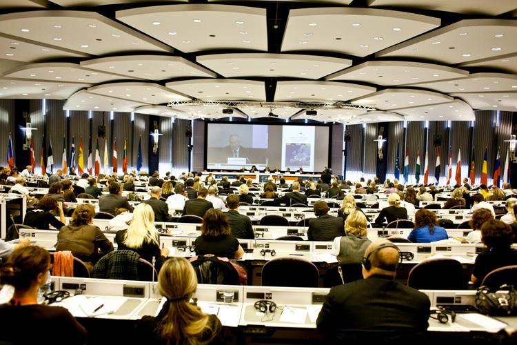 El Comité de Auditoría: ¿Moda o necesidad?
