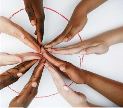 El reto de construir una identidad común en las organizaciones a partir de la diversidad