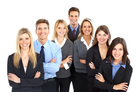 Ejercita tu equipo para mejorar su templanza, capacidad para reflexionar y tomar decisiones.