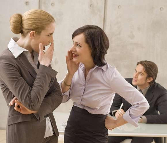 El incordio: Otro aspecto clave en la comunicación