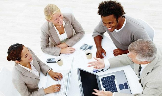 Inteligencia emocional ¿podemos ayudar a nuestros colaboradores a desarrollarla?