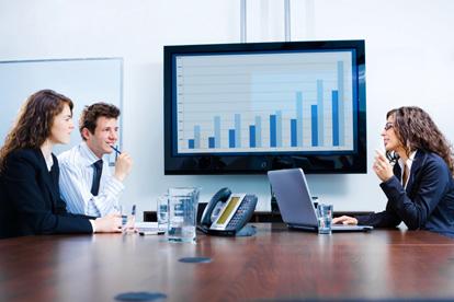 ¿Cómo identificar el nivel de madurez de la RSE en una empresa? 10 criterios para considerar