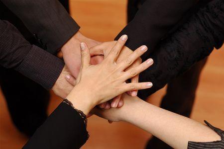 Las 5 preguntas decisivas para sabe si puedes implementar una cultura preventiva