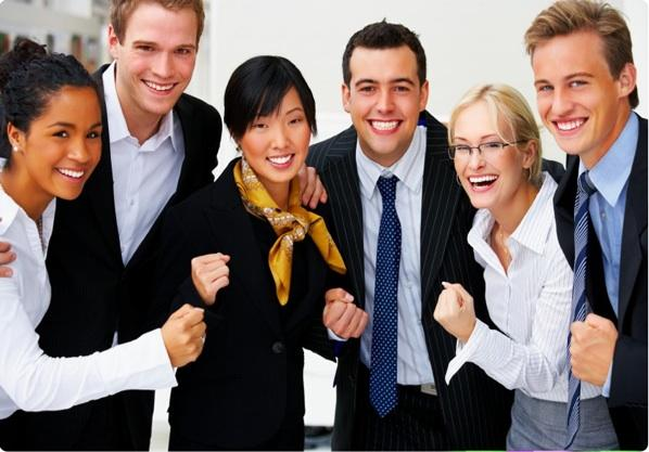 Cómo Motivar a los vendedores a vender más. La manera correcta de motivar a los vendedores