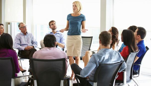 Doce maneras de identificar un Liderazgo ineficaz en la Supervisión