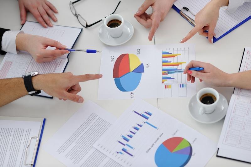 El Contexto y la Norma ISO 9001:2015