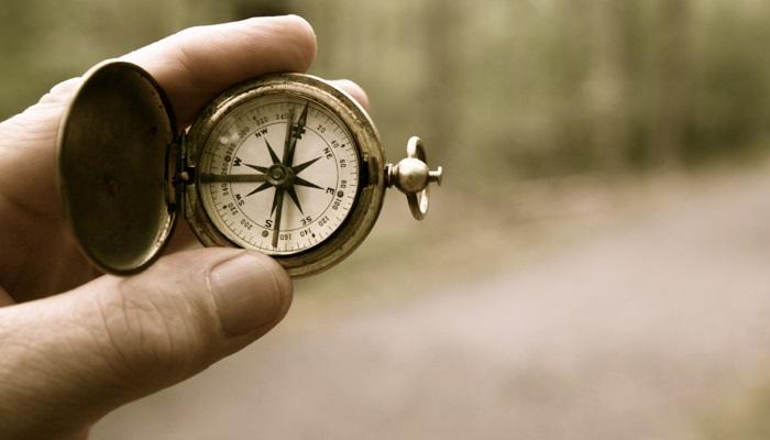 4 Dimensiones de tu propósito