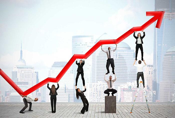 Llenar el embudo de ventas 12 Consejos para generar ingresos consistentes durante todo el año.