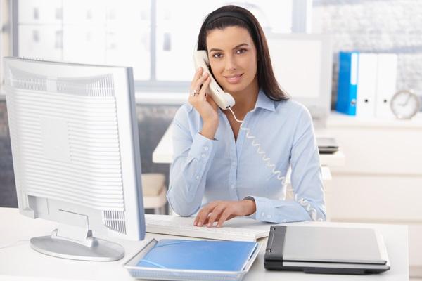 Nueve razones por lo que los Prospectos no devuelven sus llamadas