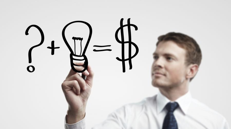 Vender, una responsabilidad de todos los que componen la empresa