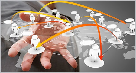 Guión: Cómo hacer que tu contenido viralice en redes sociales
