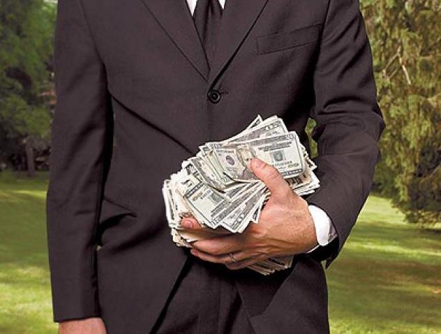 ¿El dinero nos motiva realmente?