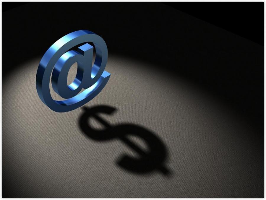¿Cómo aprovechar las oportunidades comerciales de Internet?