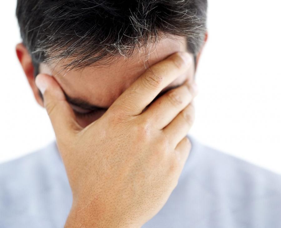 El burnout puede terminar con su carrera (o su vida), ¿cómo evitarlo?